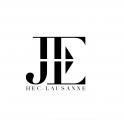 Junior Entreprise HEC Lausanne