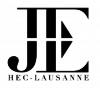 Junior Entreprise HEC Lausanne Logo
